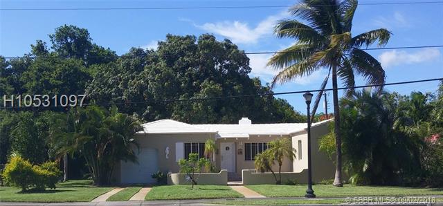 Miami Shores, FL 33150