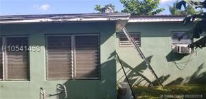 1160 Opa Locka Blvd, Miami, FL 33168