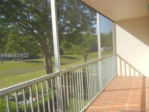 801 Sw 133rd Ter, Pembroke Pines, FL 33027