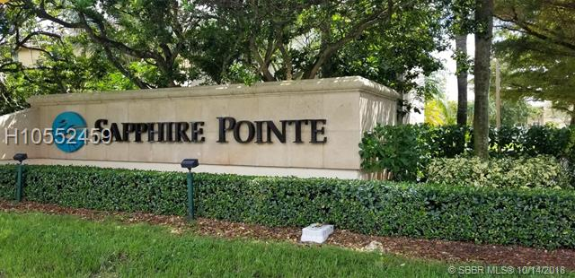 Pembroke Pines, FL 33209