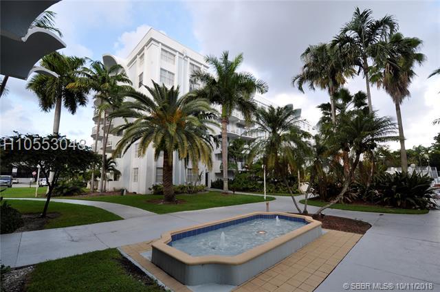 488 Nw 165th Street Rd, Miami, FL 33169