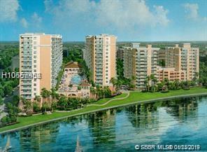 5077 Nw 7th, Miami, FL 33126