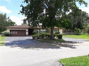 6980 Sw 10th St, Plantation, FL 33317
