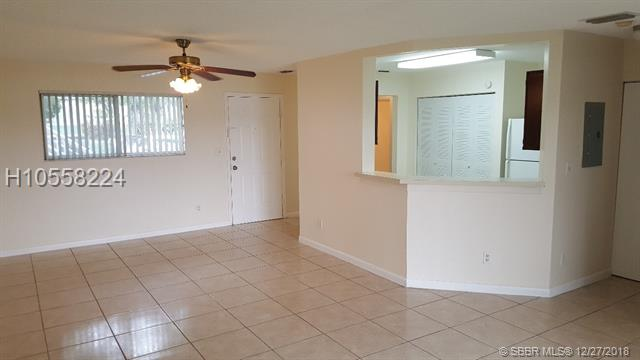 3445 Nw 44th St, Lauderdale Lakes, FL 33309