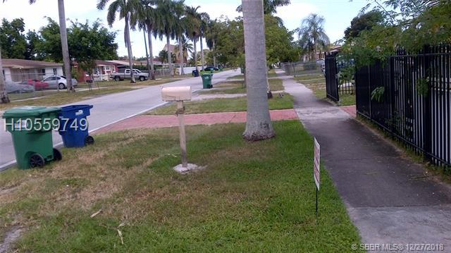 3040 Nw 175th St, Miami Gardens, FL 33056