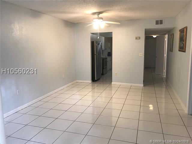 7401 Nw 16th St, Plantation, FL 33313