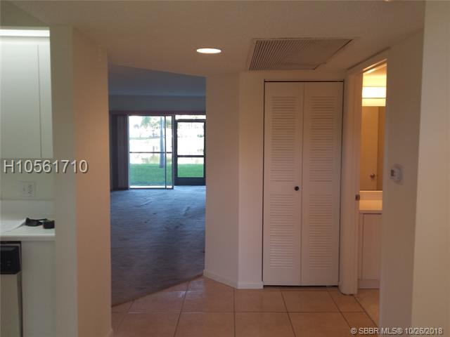 13101 Sw 15th Ct, Pembroke Pines, FL 33027
