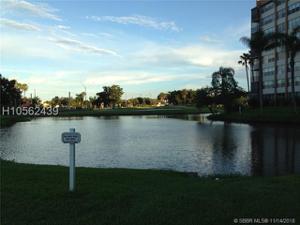 1300 Saint Charles Pl, Pembroke Pines, FL 33026