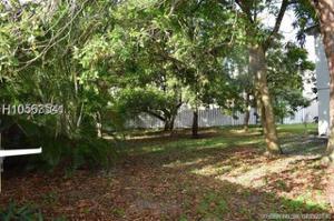 5323 Nw 53rd Cir, Coconut Creek, FL 33073
