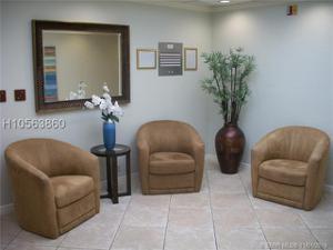 Pembroke Pines, FL 33026