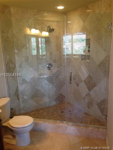 Pembroke Pines, FL 33029