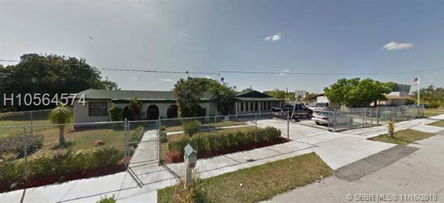 21460 Sw 109th Ave, Cutler Bay, FL 33189