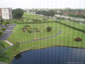 1000 Saint Charles Pl, Pembroke Pines, FL 33026