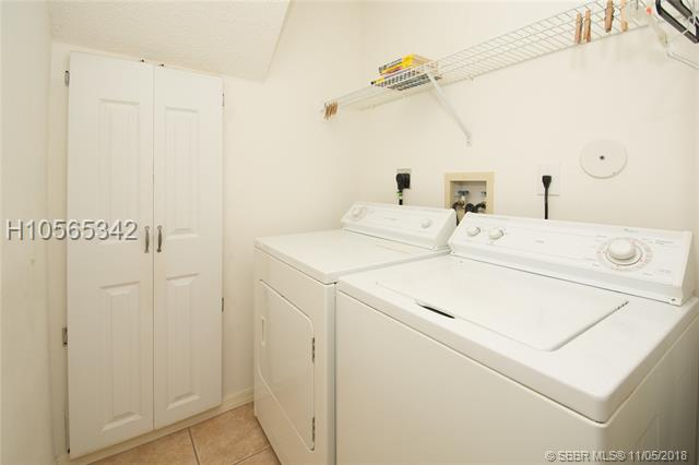 16406 Nw 20th St, Pembroke Pines, FL 33028