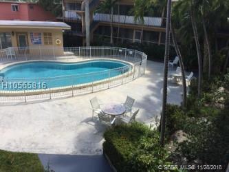 1500 Ne 127th St, North Miami, FL 33161