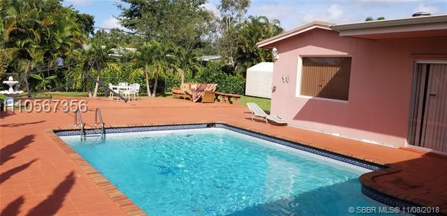 North Miami, FL 33161