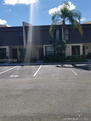 1200 Nw 99th Ave, Pembroke Pines, FL 33024