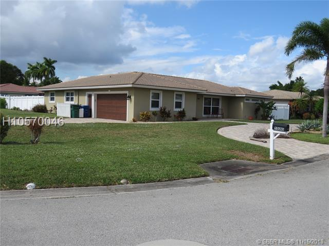 2320 Nw 114th Ave, Coral Springs, FL 33065