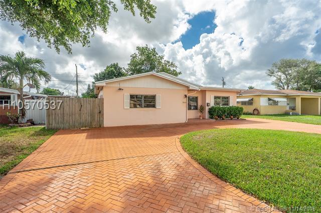 7010 Sw 10th St, Pembroke Pines, FL 33023