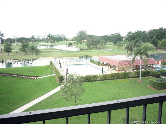 8900 Washington Blvd, Pembroke Pines, FL 33025
