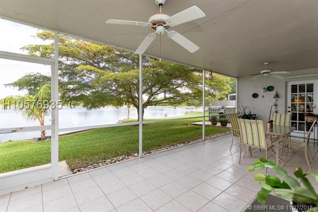 17301 Nw 12th St, Pembroke Pines, FL 33029