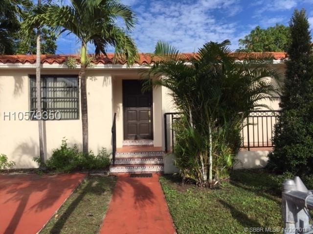 311 Sw 51st Pl, Miami, FL 33134