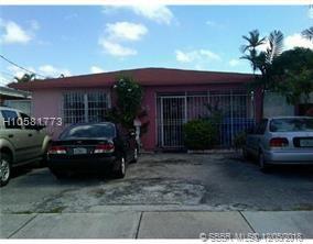 95 Nw 61st Ave, Miami, FL 33126
