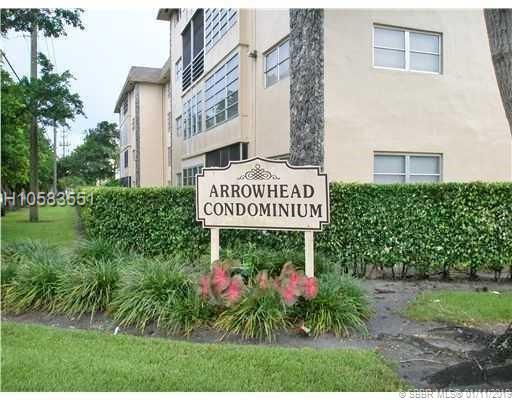 2440 Sw 81st Ave, Davie, FL 33324