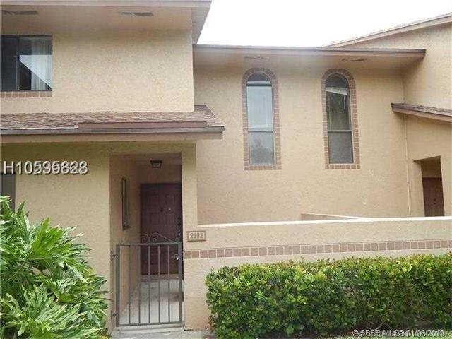 2362 Nw 39th Ave, Coconut Creek, FL 33066