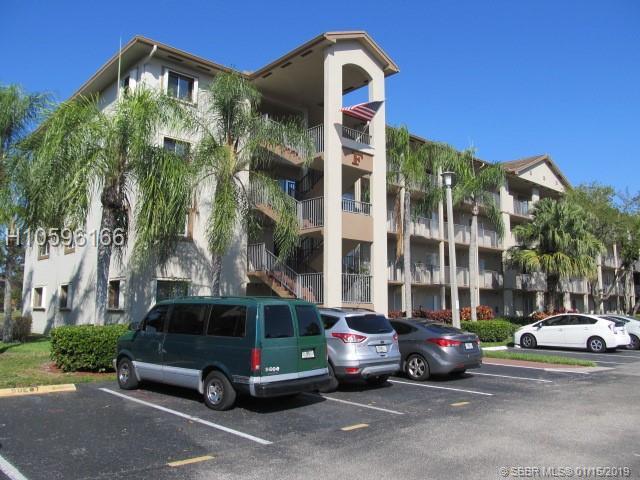 750 Sw 138th Ave, Pembroke Pines, FL 33027