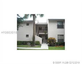 3414 Nw 47th, Coconut Creek, FL 33063