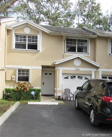 5234 Sw 121st Ave, Cooper City, FL 33330