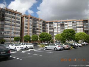 1100 Saint Charles Pl., Pembroke Pines, FL 33026