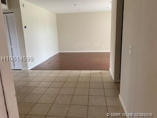 2471 Sw 82nd Ave, Davie, FL 33324