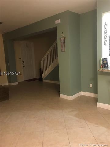 14634 Sw 12th St, Pembroke Pines, FL 33027