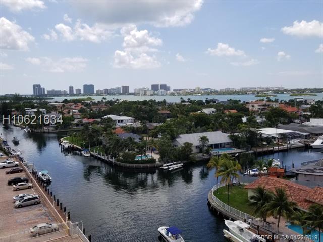 2450 Ne 135th St, North Miami, FL 33181