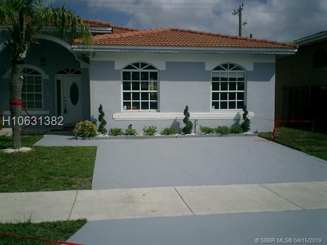 16903 Sw 141 Ave, Miami, FL 33177