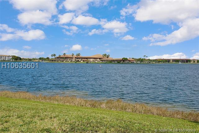 13255 Sw 16th Ct, Pembroke Pines, FL 33027