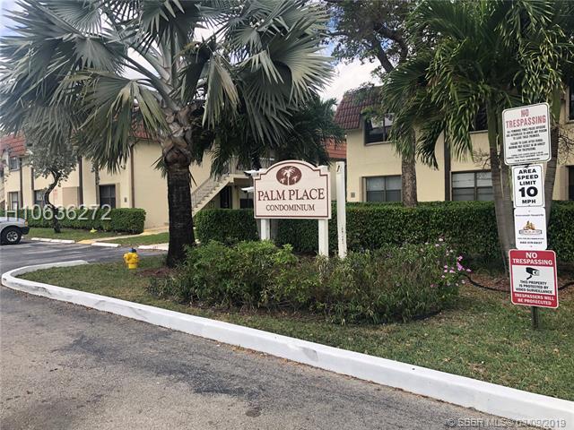 465 Nw 100th Pl, Pembroke Pines, FL 33024
