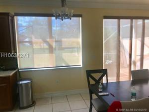 2364 Nw 157th Ave, Pembroke Pines, FL 33028