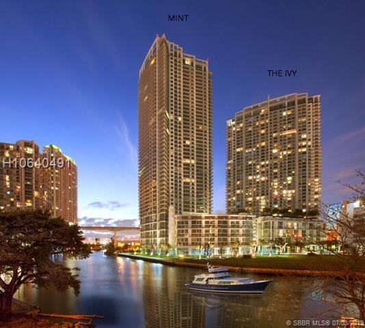 3rd St 92 Sw, Miami, FL 33130