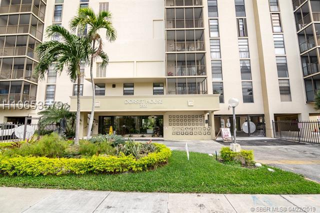 2500 Ne 135th St, North Miami, FL 33181