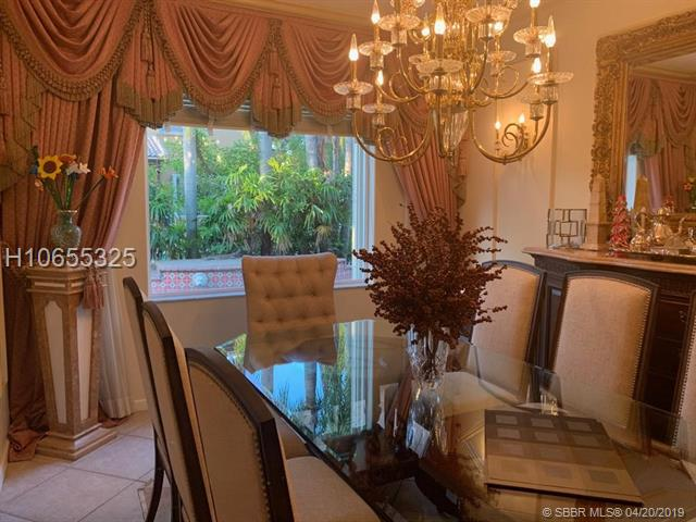 16380 Sw 14th St, Pembroke Pines, FL 33027