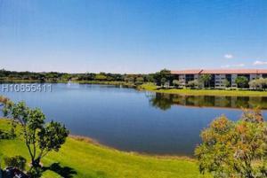 13800 Sw 14th St, Pembroke Pines, FL 33027