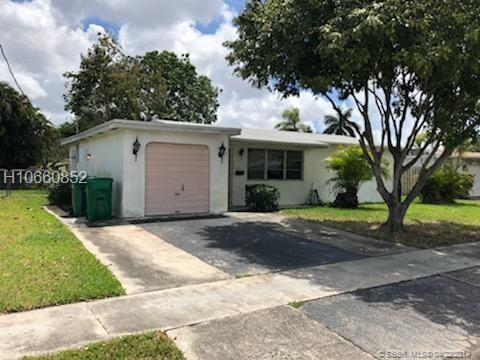 5240 Sw 92nd Ter, Cooper City, FL 33328