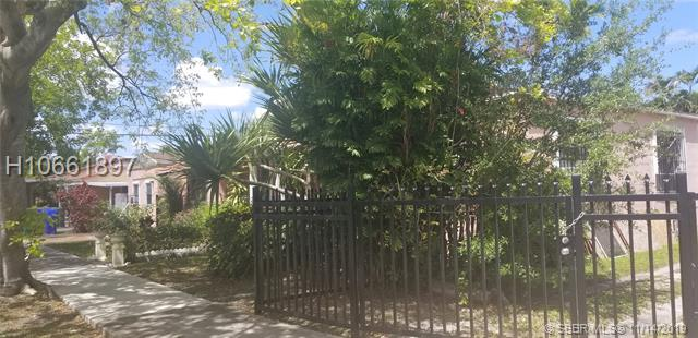 4901 Nw 10th Ave, Miami, FL 33127