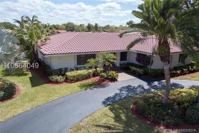 9420 Sea Turtle Mnr, Plantation, FL 33324