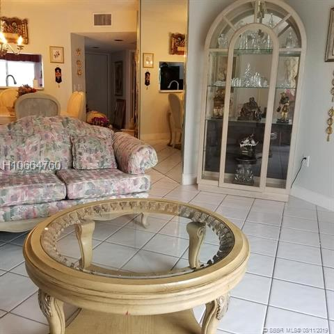 750 Sw 138th Ave, Pembroke Pines, FL 33027