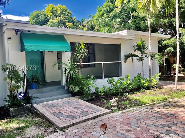 13126 Ne 3rd Ave, North Miami, FL 33161