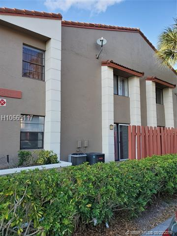 3261 Coral Ridge Dr, Coral Springs, FL 33065